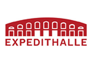 Expedithalle